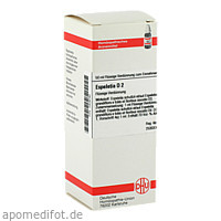 ESPELETIA D 2, 50 ML, Dhu-Arzneimittel GmbH & Co. KG