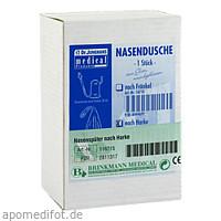 Nasenspüler nach Harke, 1 ST, Brinkmann Medical Ein Unternehmen der Dr. Junghans Medical GmbH