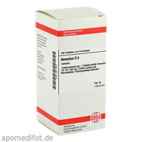 AESCULUS D 3, 200 ST, Dhu-Arzneimittel GmbH & Co. KG