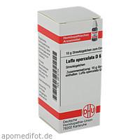 LUFFA OPERCUL D 6, 10 G, Dhu-Arzneimittel GmbH & Co. KG