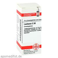 LACHESIS C30, 10 G, Dhu-Arzneimittel GmbH & Co. KG