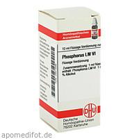 LM PHOSPHORUS VI, 10 ML, Dhu-Arzneimittel GmbH & Co. KG