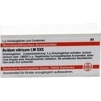 LM ACID NITR XXX, 5 G, Dhu-Arzneimittel GmbH & Co. KG