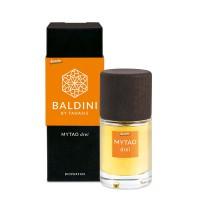MYTAO Mein Bioparfum drei, 15 ML, Taoasis GmbH Natur Duft Manufaktur