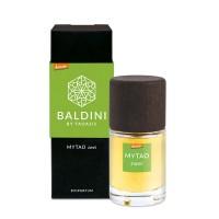 MYTAO Mein Bioparfum zwei, 15 ML, Taoasis GmbH Natur Duft Manufaktur