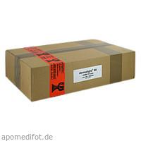 UV-LICHTKAMM dermalight 80 UVB-311nm, 1 ST, Liquid Products & Services GmbH