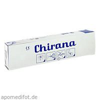 Spritzen 2ml Luer 2-teilig, 100 ST, P.J.Dahlhausen & Co. GmbH