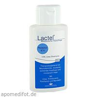 Lactel Nr.4 SHA gegen trochene juckende Kopfhaut, 200 ML, Fontapharm AG