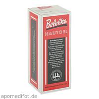 Befelka Hautöl, 50 ML, Befelka-Arzneimittel