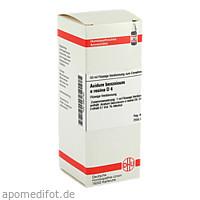 ACIDUM BENZOIC E RES D 4, 50 ML, Dhu-Arzneimittel GmbH & Co. KG