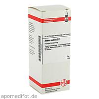 AVENA SATIVA D 1, 50 ML, Dhu-Arzneimittel GmbH & Co. KG