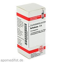 BELLADONNA C 6, 10 G, Dhu-Arzneimittel GmbH & Co. KG
