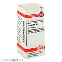 CONIUM C30, 10 G, Dhu-Arzneimittel GmbH & Co. KG