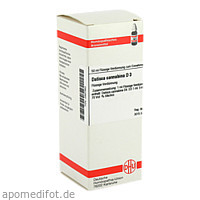 DATISCA CANNABINA D 3, 50 ML, Dhu-Arzneimittel GmbH & Co. KG