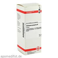 ECHINACEA PURPUR URT, 50 ML, Dhu-Arzneimittel GmbH & Co. KG