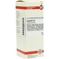 ESPELETIA D 6, 50 ML, Dhu-Arzneimittel GmbH & Co. KG