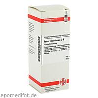 FUCUS VESICUL D 6, 50 ML, Dhu-Arzneimittel GmbH & Co. KG
