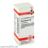 GLONOINUM C30, 10 G, Dhu-Arzneimittel GmbH & Co. KG