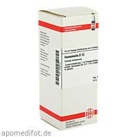 HAMAMELIS D12, 50 ML, Dhu-Arzneimittel GmbH & Co. KG