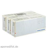 MAALOX 25 mVal, 100 ST, Emra-Med Arzneimittel GmbH