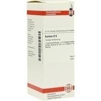 KALMIA D 6, 50 ML, Dhu-Arzneimittel GmbH & Co. KG