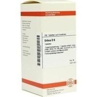 URTICA D 6, 200 ST, Dhu-Arzneimittel GmbH & Co. KG