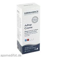 DERMASENCE Adtop Creme, 50 ML, P&M Cosmetics GmbH & Co. KG