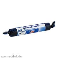 intact Traubenz. Heidelbeere-Joghurt Rolle Tabl., 40 G, Sanotact GmbH