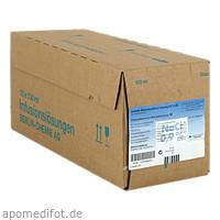 Isotone Natriumchlorid-Lösung 0.9% BC, 10X100 ML, Berlin-Chemie AG
