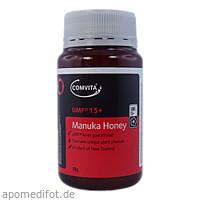 Manuka Honig UMF 15+ Comvita, 250 G, Apofit Arzneimittelvertrieb GmbH