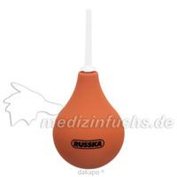 BIRNSPRITZE 240ml, 1 ST, Ludwig Bertram GmbH