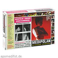 MEDIPOLAN KNIEGELENK, 1 ST, Mcs Media Agentur