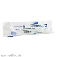 IRRIGATORGARNITUR, 1 ST, Param GmbH