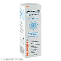 Dr.Theiss Nachtkerzen Hautbalsam, 200 ML, Dr. Theiss Naturwaren GmbH