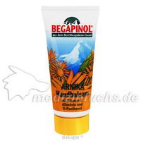 BEGAPINOL ARNIKA HANDBALSAM, 100 ML, Begapinol Dr.Schmidt GmbH