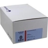 SenSura Click geschl. hautf. midi 50 mm Rastring, 30 ST, Coloplast GmbH