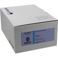 SenSura Click geschl. hautf. midi 60 mm Rastring, 30 ST, Coloplast GmbH