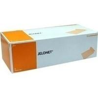 JELONET 15CMX200CM PARAFFIN STERIL, 12 ST, Smith & Nephew GmbH