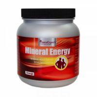 SanaExpert Mineral Energy, 1100 G, Sanaexpert GmbH