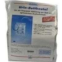 BETTBEUTEL 1.5L, 10 ST, Ludwig Bertram GmbH