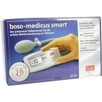 boso-medicus smart, 1 ST, Bosch + Sohn GmbH & Co.
