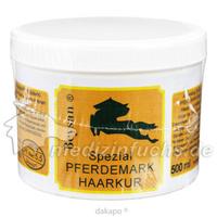 PFERDEMARK HAARKUR SPEZIAL, 500 ML, P.W. Beyvers GmbH
