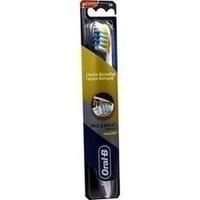 Oral-B ProExpert Premium ProFlex 40 mittel, 1 ST, Procter & Gamble GmbH