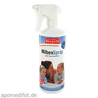 Mosquito Milbenspray, 500 ML, Wepa Apothekenbedarf GmbH & Co. KG