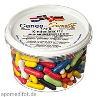 Kinderlakritz, 175 G, Pharma Peter GmbH