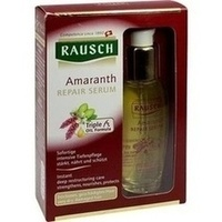 Rausch Amaranth Repair Serum, 30 ML, Rausch (Deutschland) GmbH