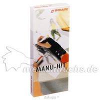 Manu-Hit R 07031 l haut Handgelenkbandage 18cm, 1 ST, Sporlastic GmbH