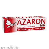 AZARON Stick, 5.75 G, Omega Pharma Deutschland GmbH