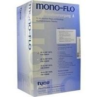 MONOFLO PLUS Monatsversorgung A CH14 Kompektset, 1 ST, Cardinal Health Germany 507 GmbH