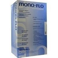 MONOFLO PLUS Monatsversorgung A CH20 Kompektset, 1 ST, Cardinal Health Germany 507 GmbH
